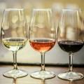 VG_Wine-Tasting_900x600