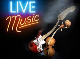 Live music jpeg